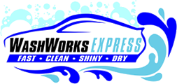 WashWorks Expres